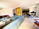 104 m² Vars Les Claux Appartement  5 pièces