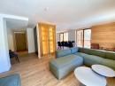 5 pièces Appartement 104 m²  Vars Les Claux