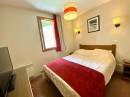 Appartement 31 m² 2 pièces Vars Les Claux