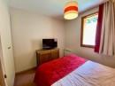 Appartement  Vars Les Claux 2 pièces 31 m²