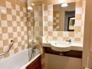 Appartement 28 m² 2 pièces Vars Les Claux