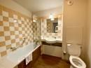 Appartement  Vars Les Claux 2 pièces 28 m²