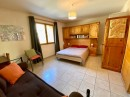 Appartement 92 m² Vars Ste Marie 5 pièces