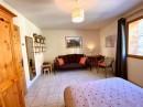 Appartement 92 m² 5 pièces Vars Ste Marie