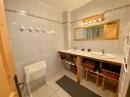 Appartement  Vars Ste Marie 5 pièces 92 m²