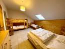 Appartement 5 pièces  92 m² Vars Ste Marie