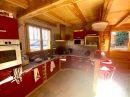 Maison Vars  150 m² 7 pièces