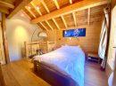 Maison  Vars  7 pièces 150 m²