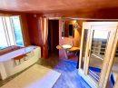 Vars  Maison  150 m² 7 pièces