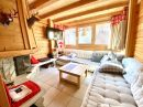 7 pièces 150 m² Maison Vars