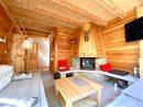 Vars   150 m² 7 pièces Maison