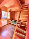 Maison 150 m² Vars  7 pièces