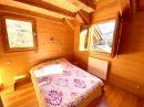 Maison 150 m² 7 pièces Vars