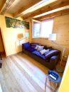 Maison 7 pièces Vars  150 m²