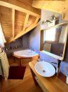 150 m² Vars   7 pièces Maison