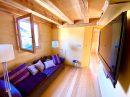 Vars  Maison  7 pièces 150 m²