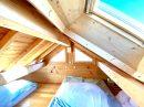 Maison 7 pièces 150 m² Vars