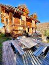 150 m²  7 pièces Vars  Maison