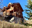 150 m²  Maison Vars  7 pièces