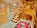 Maison 150 m² Vars  6 pièces