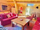 150 m² Vars   6 pièces Maison