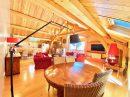 Vars  6 pièces 150 m² Maison
