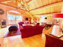 6 pièces Maison Vars  150 m²