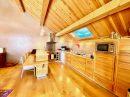 Vars  Maison 150 m²  6 pièces