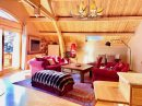 Maison 6 pièces  150 m² Vars