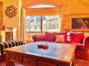 150 m² 6 pièces Vars   Maison