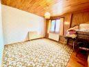 240 m² Vars Ste Catherine 7 pièces Maison
