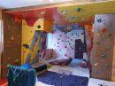 162 m² Maison Lullin   4 pièces