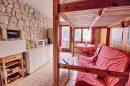 Appartement  Saint-Jean-d'Aulps  22 m² 1 pièces