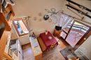Morzine  27 m² 3 pièces Appartement