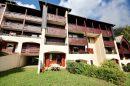 21 m² Saint-Jean-d'Aulps  1 pièces Appartement