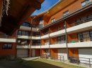 Appartement 80 m² Saint-Jean-d'Aulps  5 pièces