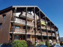 26 m²  Appartement Bellevaux  1 pièces