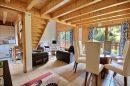 Appartement 81 m² Saint-Jean-d'Aulps  5 pièces