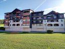 Habère-Poche  4 pièces  Appartement 39 m²