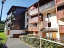 4 pièces Appartement 39 m² Habère-Poche