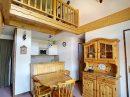 Habère-Poche  Appartement 39 m² 4 pièces