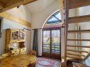 4 pièces  39 m² Appartement Habère-Poche