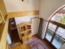 4 pièces Appartement Habère-Poche   39 m²