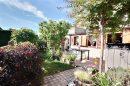 Appartement 70 m² Thonon-les-Bains  3 pièces