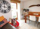 55 m²  3 pièces Les Gets  Appartement