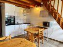 Apartment 55 m² Les Gets  3 rooms
