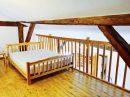 Apartment 55 m² 3 rooms Les Gets