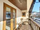5 pièces Bellevaux  Appartement 119 m²