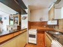 Appartement  Saint-Jean-d'Aulps  3 pièces 49 m²