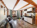 Appartement 52 m² Saint-Jean-d'Aulps  3 pièces